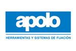auf_apolo