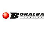 auf_boralba