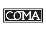 auf_coma