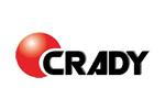 auf_crady
