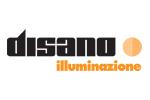 auf_disano