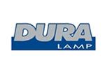 auf_duralamp