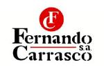 auf_fernandocarrasco