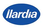 auf_ilardia