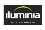 auf_iluminia