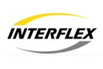 auf_interflex