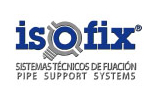 auf_isofix