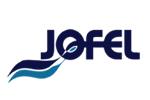 auf_jofel
