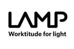 auf_lamp