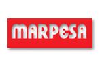 auf_marpesa