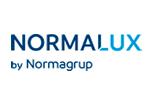 auf_normalux