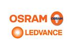 auf_osram-ledvance