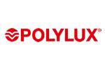 auf_polylux