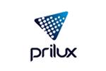 auf_prilux