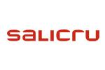 auf_salicru