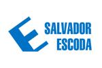 auf_salvadorescoda