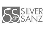 auf_silversanz