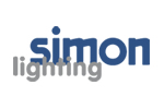 auf_simonlighting