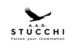 auf_stucchi