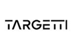 auf_targetti