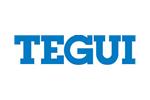 auf_tegui