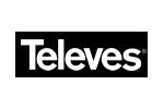 auf_televes