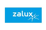 auf_zalux