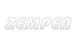 auf_zemper