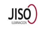 jiso-logo